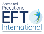 Accredited Practitioner Seal 150